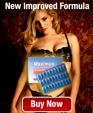 Maximus Sexy Lady Buy it now