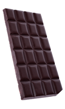 Chocolate linked to Parkinson's?