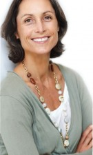 Clean teeth could protect you from arthritic pain...