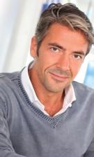 Would you like to halt hair loss?