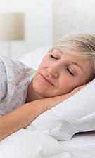 Improve your sleep!