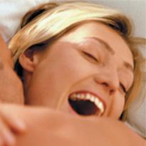 Enhanced Orgasms