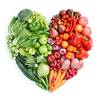 Heart, Circulation & Liver
