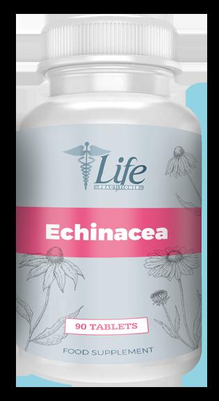 Echinacea 1000mg