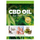 CBD Oil Your simple guide book