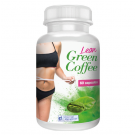 Lean Green Coffee