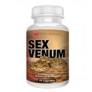 Sex Venum