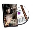 Secrets Of Pleasure DVD