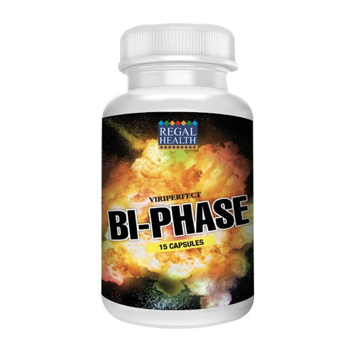 BiPhase Max