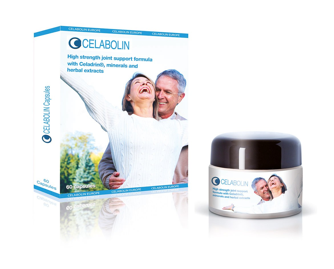 Celabolin