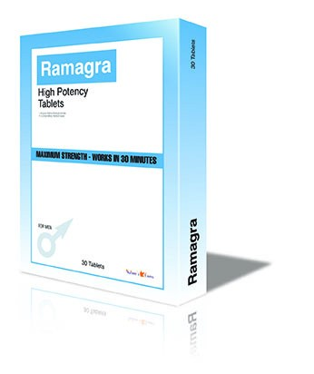 Ramagra