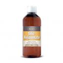 Silic-Rejuvenate