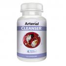 Arterial Cleanser