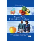 Freedom from IBS Book