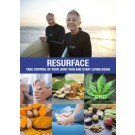 Resurface - Take control of your joint pain (K001)