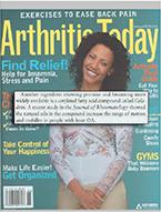 Arthritis Today